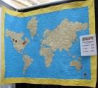 world-map-quilt