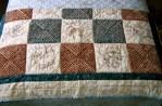 embroidery-chenile