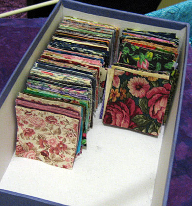 postage-stamp-quilt