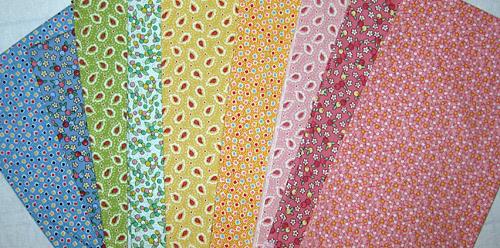 pinwheel-sampler-fabrics