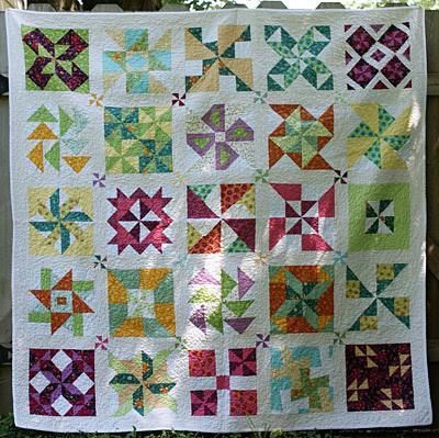rachel-pinwheel-sampler