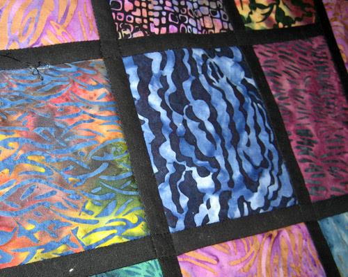 batik-magic-tiles