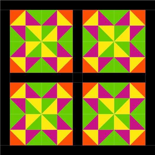 pinwheel-stars-1