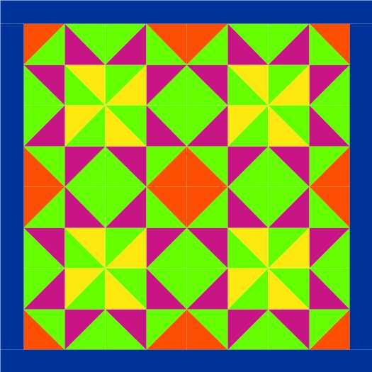 pinwheels-joined
