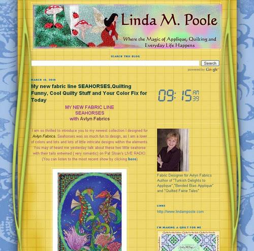 linda-m-poole-blog