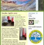 the-quilt-rat
