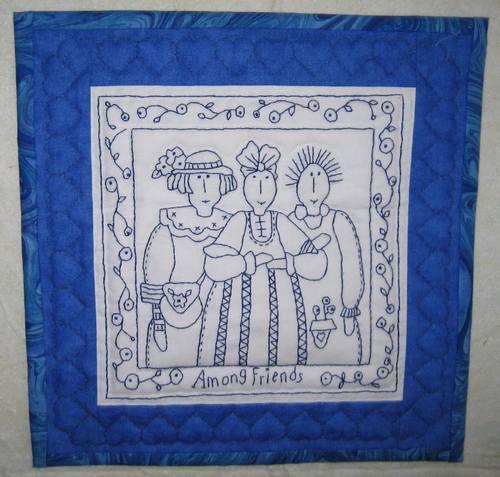 anita-embroidery