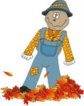 scarecrowc15.jpg