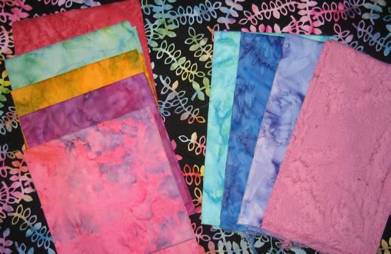 block-fabrics