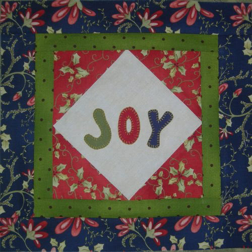 joy-block