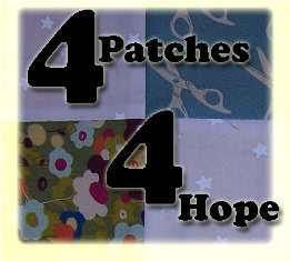 4Patches4Hope
