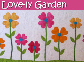 lovely-garden-web-cover
