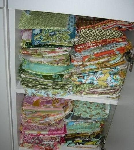 Pat Sloan freespirit fabrics