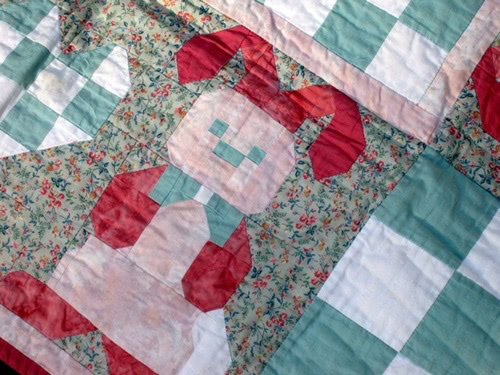 Jackie-baby-quilt-1