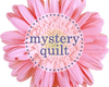 mystery-quilt-button-thumb