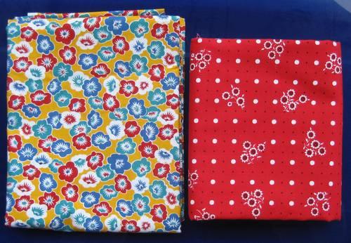 yardage-fabrics