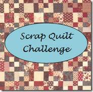 scrap-challenge