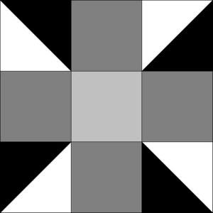 calico-puzzle