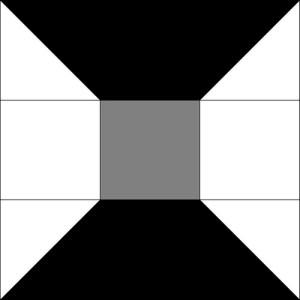 Block 8-spool