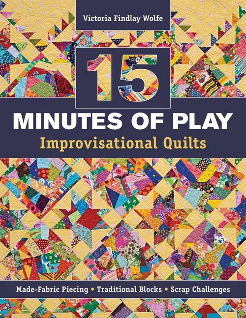 15-minutes-of-play