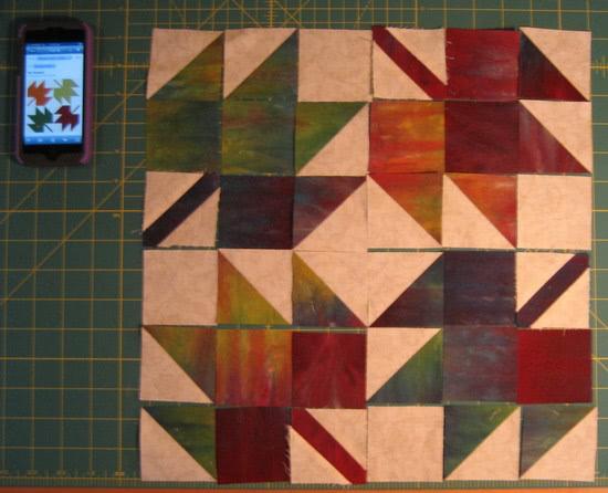 layout-blocks