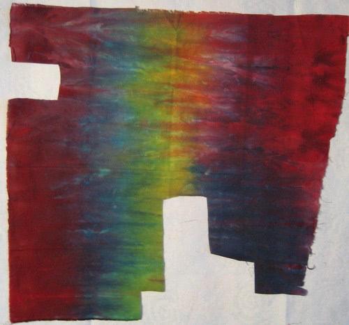 my-fabric