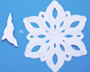 snowflake_t