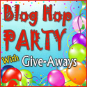 blog-hop-party-125