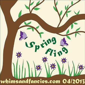 spring_fling