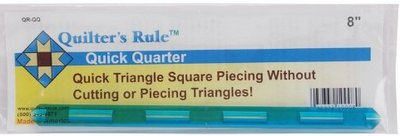 quilters-rule