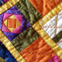 hand-quilting_t