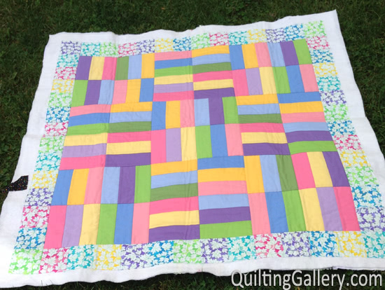 picnic-quilt-outside