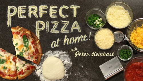 perfect-pizza