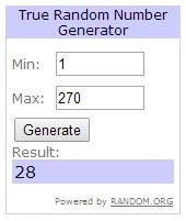 winner-28