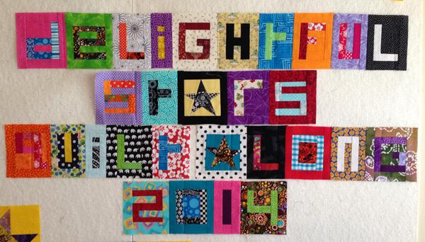alex-letters