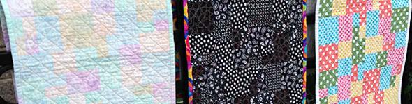 cobblestone-mat-cover