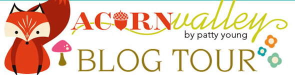 AV-BlogTour-Banner-feature