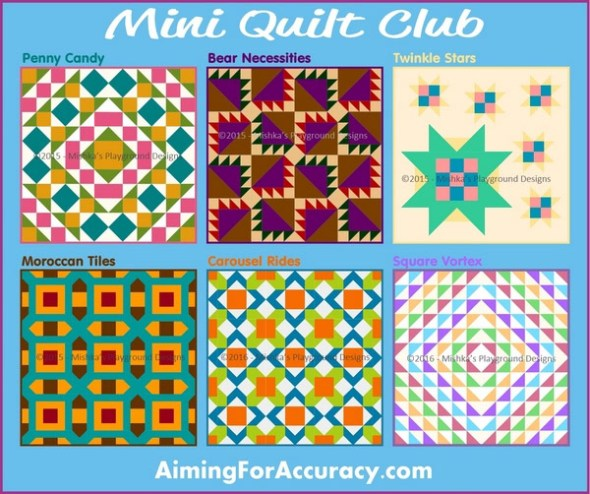 mini-quilt-club-collaboration