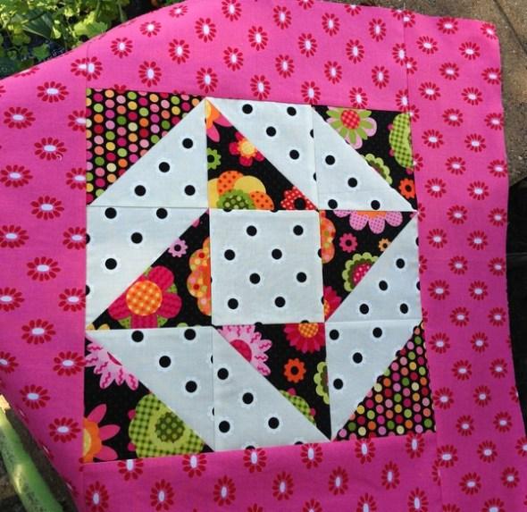 pillowcase-border