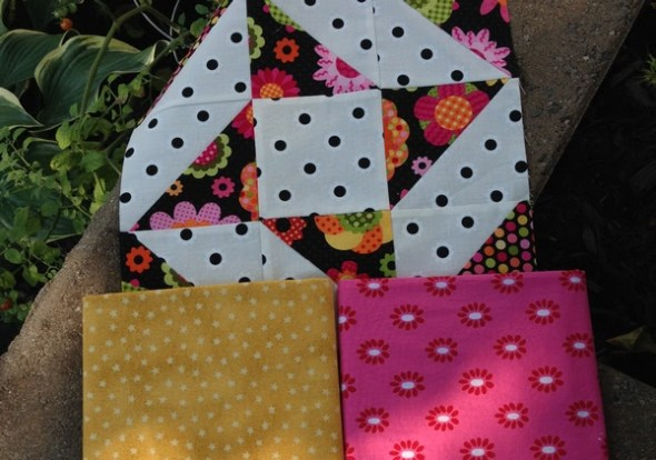 pillowcase-fabrics