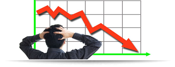 Fixing Your Falling Search Engine Ranking