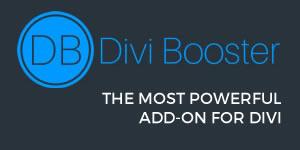 300X150 - divibooster