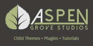 300x150 - aspengroves