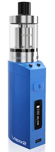 Vapor 2 Trinity advanced e-cigs