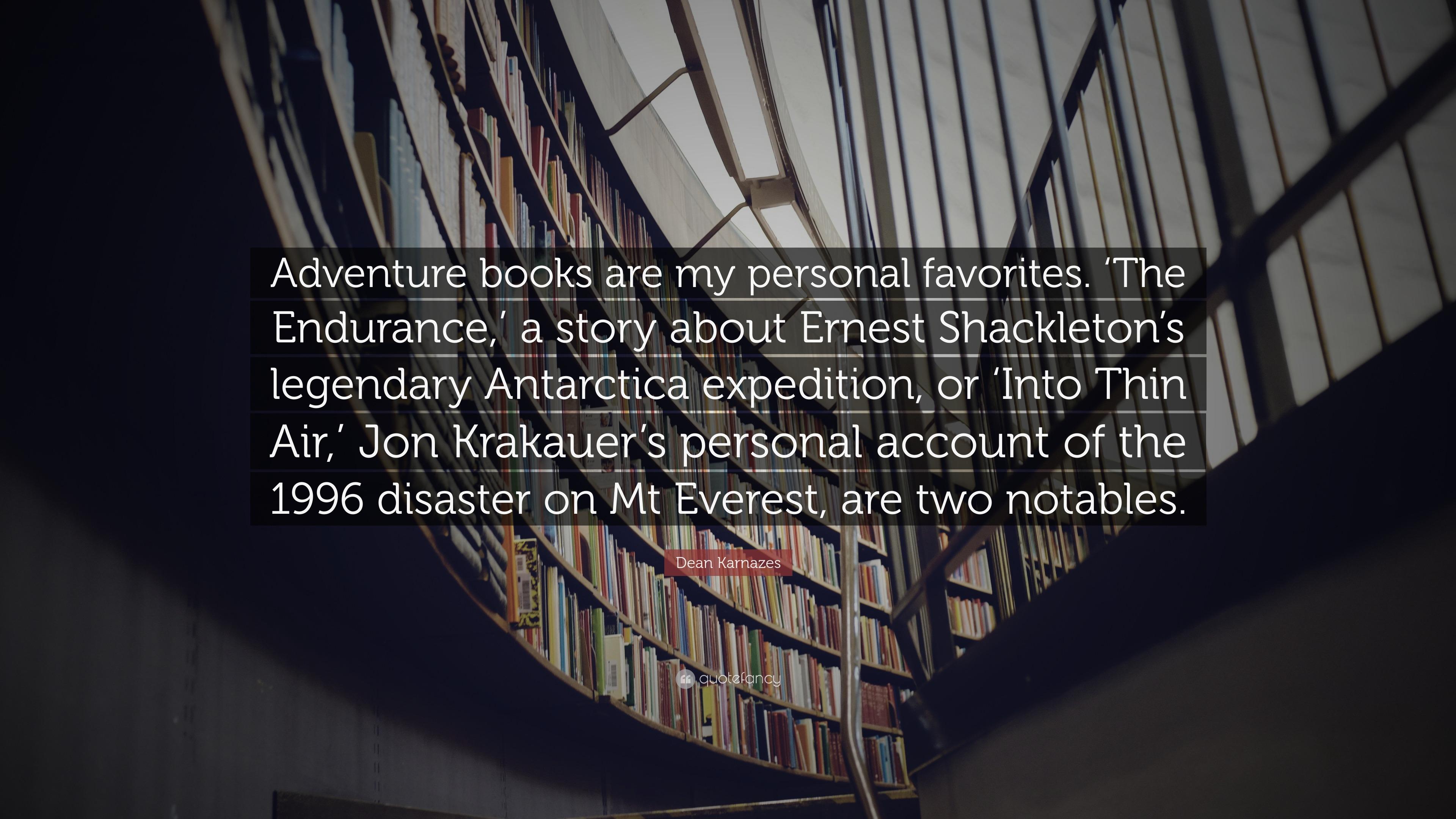 Fullsize Of My Adventure Books