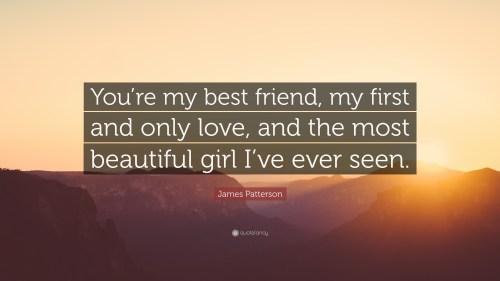 Medium Of Beautiful Girl Quotes