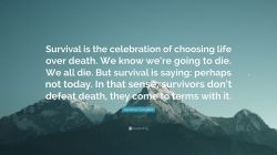 Small Of Celebration Of Life Quotes