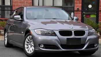 BMW Series Xi Coupe SULEV Insurance Per Month - 2008 bmw 530xi