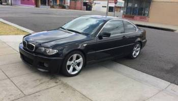 Insurance Rate For BMW Series I Average Quote Per - 2006 bmw 335i