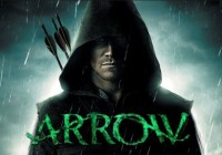 Arrow Tv Series Quotes & Sayings